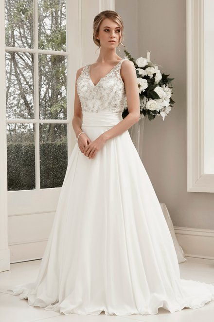 Buy Wedding Dresses Bridesmaid Dresses Prom And Cocktail Dresses Special Occasion Dresses Junior Bridesmaid Dresses By Alexia Designs,Long Tight Dresses For Wedding Guest