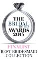 The Bridal Buyer Awards 2015