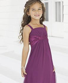 Junior Bridesmaid Dresses Rochester Ny