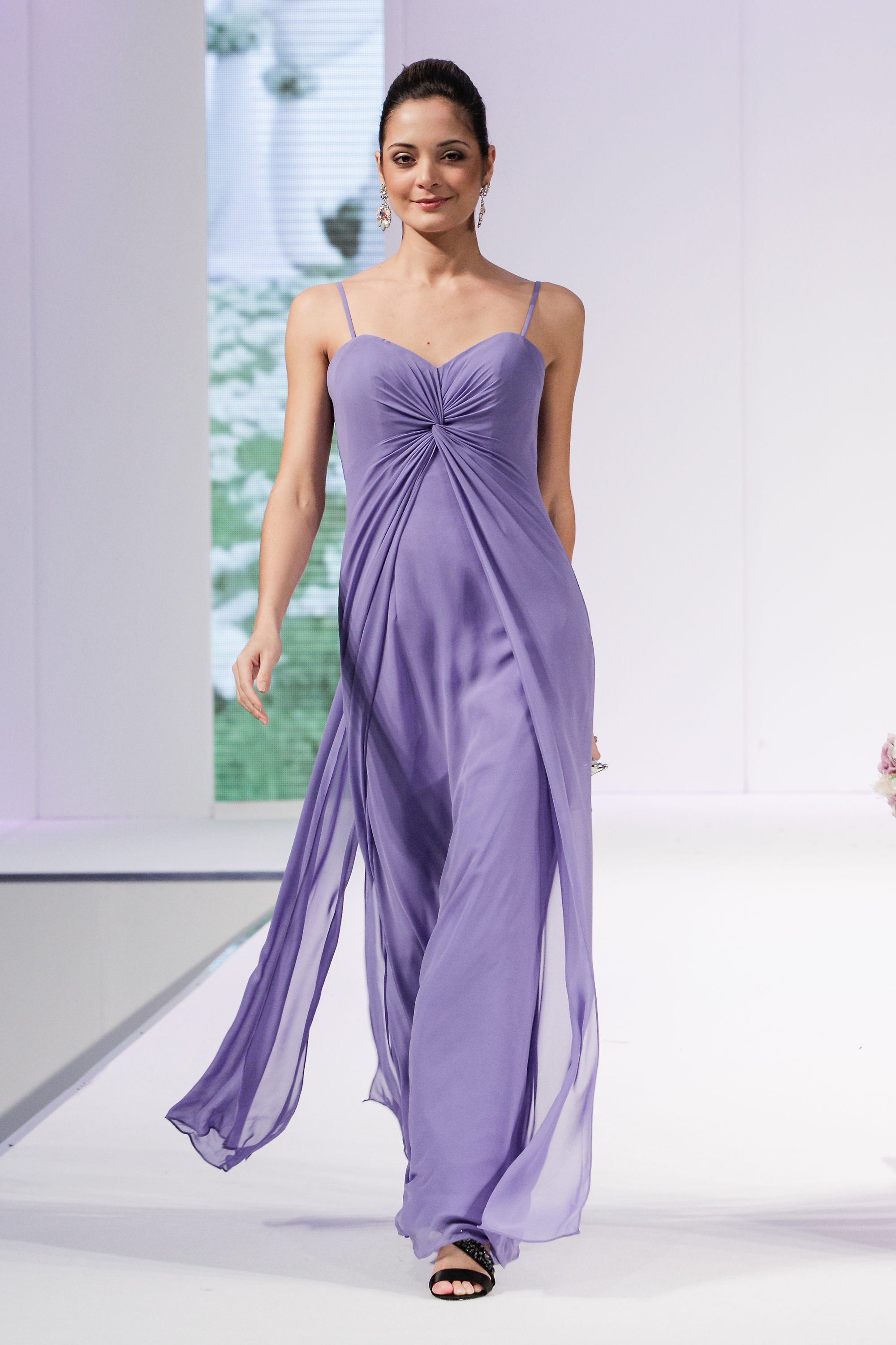 Media. Our Wedding Dresses, Bridesmaid Dresses, Junior Bridesmaid ...