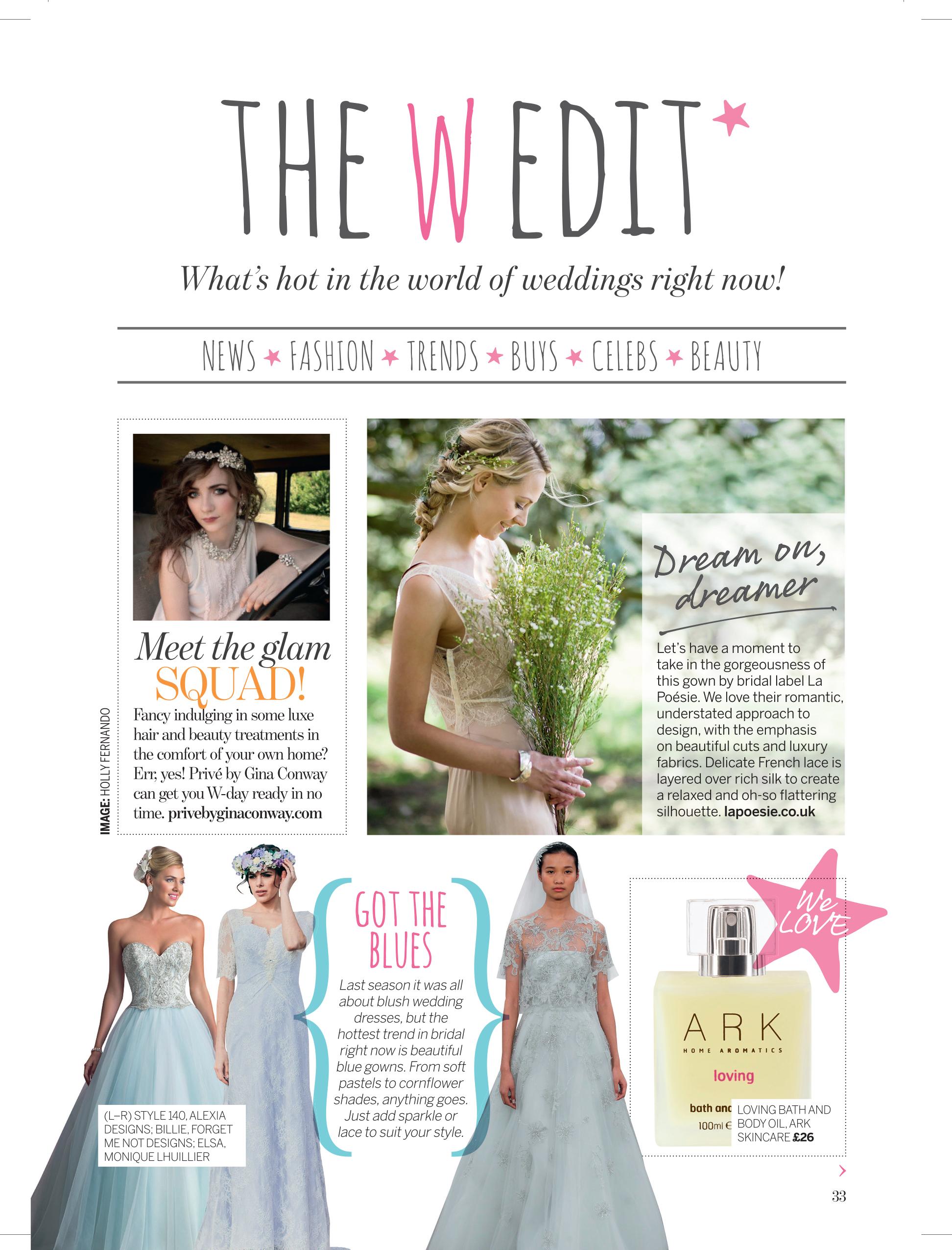 Media. Our Wedding Dresses, Bridesmaid Dresses, Junior Bridesmaid ...