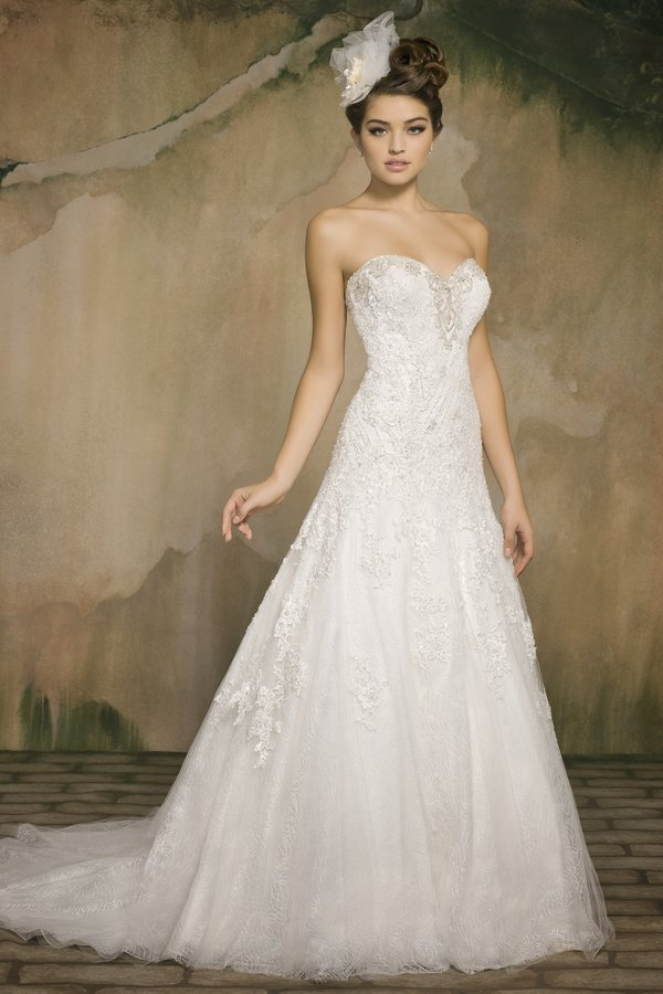 Buy Wedding Dresses Bridesmaid Dresses Prom and Cocktail Dresses ...