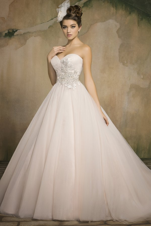 Buying Wedding Gowns  Reviews : Buy wedding dresses bridesmaid prom and cocktail
