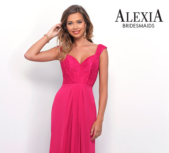 semi formal dresses halifax